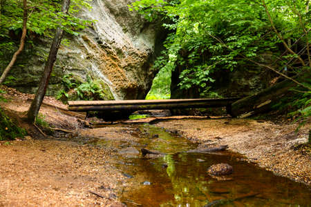 Northeast Ohio has one of the amazing landscape and beautiful natural places to visit