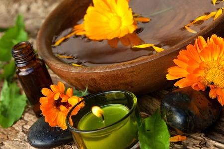 spa concept,wellness photo