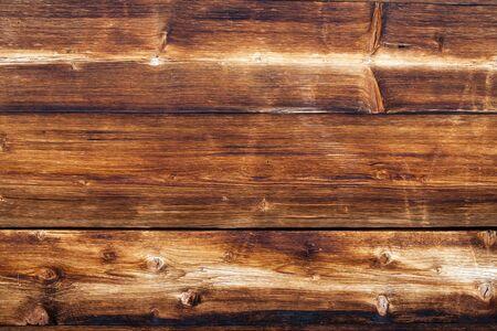 staré dřevěné pozadí