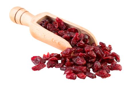 arandanos rojos: arándanos secos