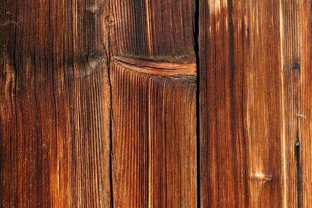 sunburn: wood texture sunburn old weathered planks vertical line