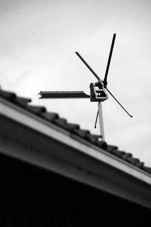 zaanse: Windmills of Zaanse Schans, Noord-Holland. Zaanse Schans is beroemd om zijn collectie van goed bewaarde historische windmolens en huizen