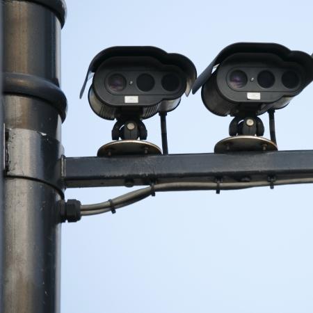 big brother spy: CCTV, c�maras de seguridad, observando cada movimiento en la sociedad moderna