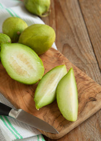 cucumbers: Exotic greek cucumbers