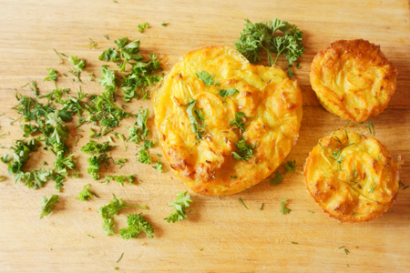 muffin: tasty and healthy cakes muffins vegetables