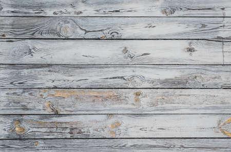 madera: Madera recuperada Ancianos Foto de archivo