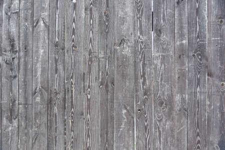 madera r�stica: Madera recuperada Ancianos Foto de archivo