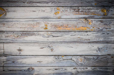 Reclaimed: Wignette texture of aged reclaimed wood
