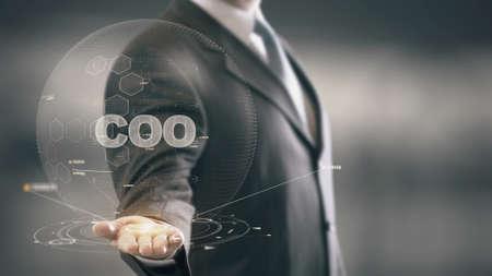 Business, Technology Internet and network concept Reklamní fotografie - 78977290