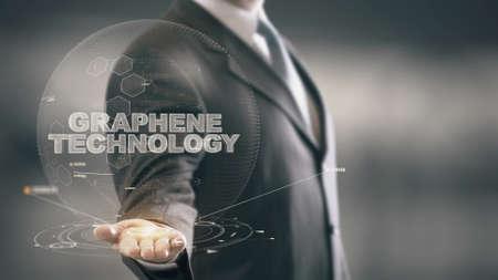 Business, Technology Internet and network concept Фото со стока - 78977279