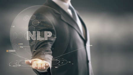 Business, Technology Internet and network concept