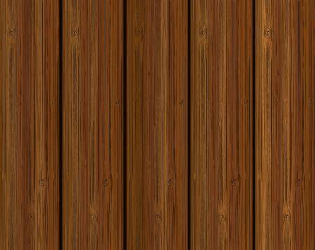 ebony tree: Wood Background