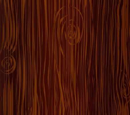 woodgrain: Wood Background Brown