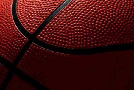 arbitri: la palla al basket