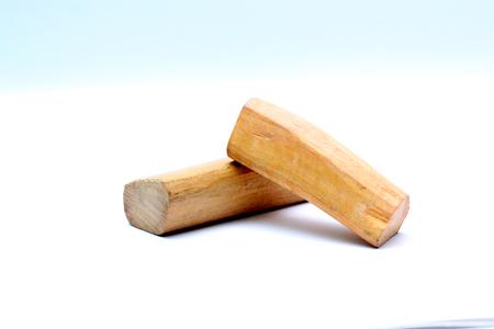 sandalwood Фото со стока