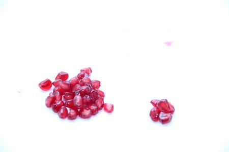 anar fruit