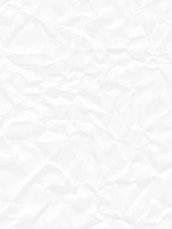 背景の紙白の質感