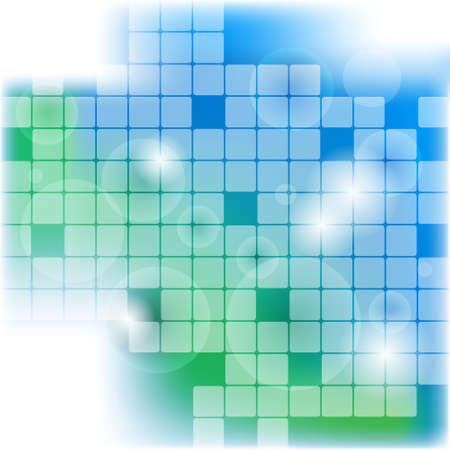 Illustration of abstract texture Illustration