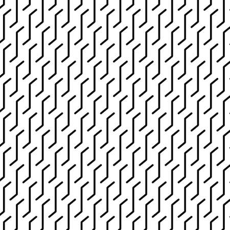 Abstract geometric pattern with lines