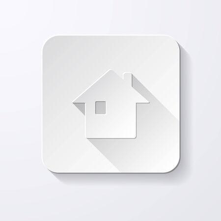 Vector Real Estate icon Vector