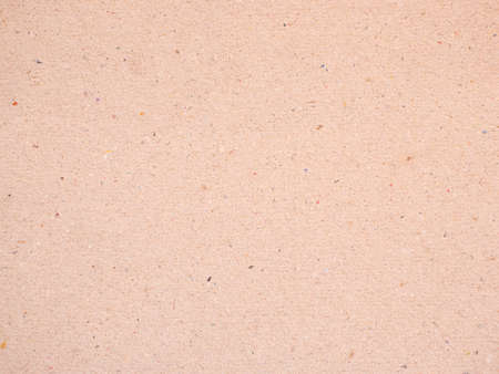 White grey Paper texture background, kraft paper horizontal with Unique design of paper, Soft natural paper style For aesthetic creative design