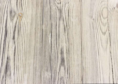 crannied: Surface from an old crannied and blackened by time wooden planks. Texture.