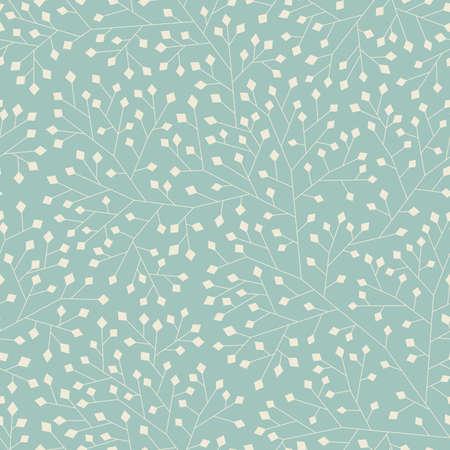 turquesa color: Resumen de antecedentes sin fisuras en dos colores