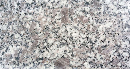 bathroom interior: Texture of granite background. Granite Texture, White Base with Black and Gray Spots