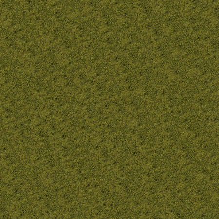 Background of green grass. Can used as wallpaper or background.