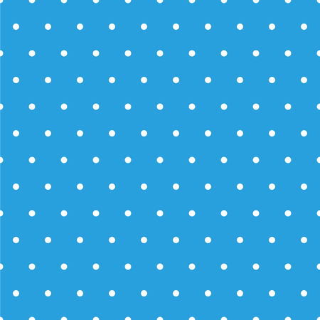 Octoberfest pattern. October munich fest background. Blue ornament. Seamless traditional German pattern