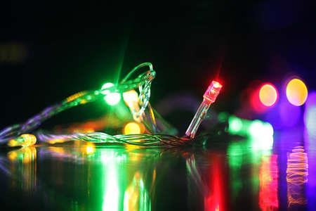 flashlights: flashlights