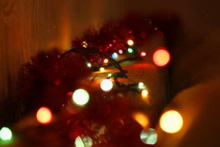 s eve: flashlights