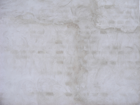 pretty beige and gray concrete wall background texture, effect watercolor
