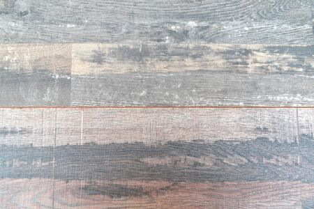 shabby black wooden planks with silver effect