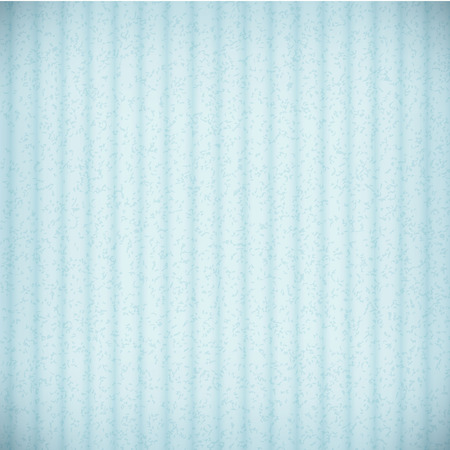 plain backgrounds: abstract pattern background vector white blue pinstripe line