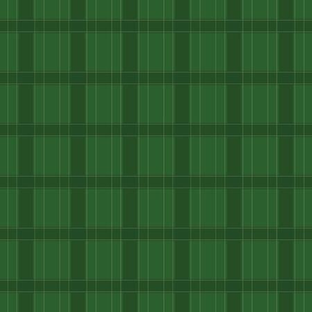 plaid pattern: green plaid pattern vector