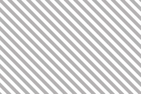 blue gray stripes on white background striped diagonal pattern