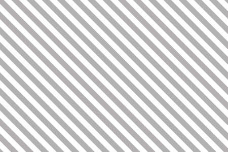 Blue-gray stripes on white background. Striped diagonal pattern Blue diagonal lines background, Winter or Christmas theme