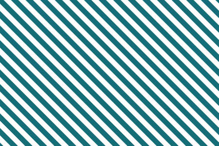 pinstripe: Blue stripes on white background. Striped diagonal pattern Blue diagonal lines background, Winter or Christmas theme Illustration