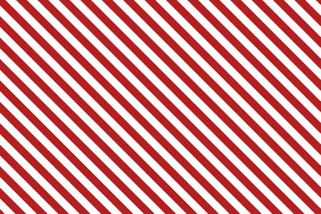 pinstripe: Red stripes on white background. Striped diagonal pattern Blue diagonal lines background, Winter or Christmas theme