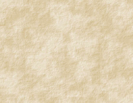 light brown background: Brown abstract background. Light texture. A sheet of paper