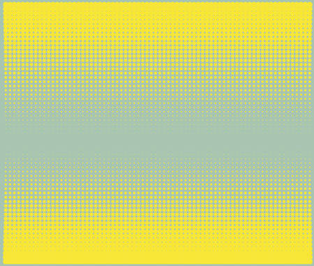 grid background: Halftone background. Comic dotted pattern. Pop art retro style. Backdrop with circles, rounds, dots, design element for web banners, posters, cards, wallpapers. Colorful Vector illustration