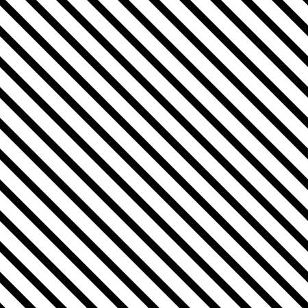 Striped diagonal pattern Background with slanted lines The background for printing on fabric, textiles,  layouts, covers, backdrops, backgrounds and Wallpapers, websites, Vector illustration Ilustração