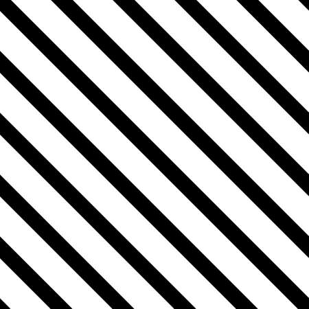 Striped diagonal pattern Background with slanted lines The background for printing on fabric, textiles,  layouts, covers, backdrops, backgrounds and Wallpapers, websites, Vector illustration Illustration