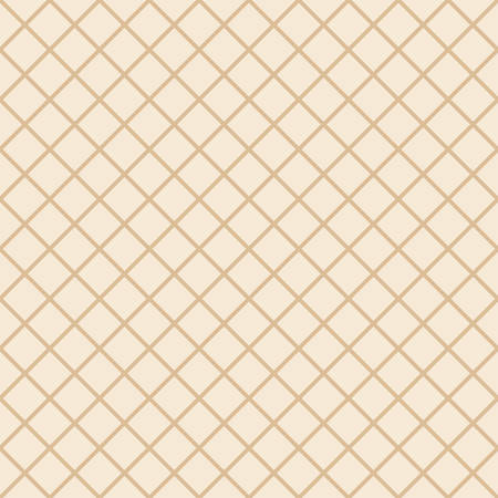 eccentric: Pattern with the mesh, grid. Seamless vector background. Abstract geometric texture. Rhombuses wallpaper. Diamonds motif Digital paper for page fills, web designing, backdrops, backgrouns, cover