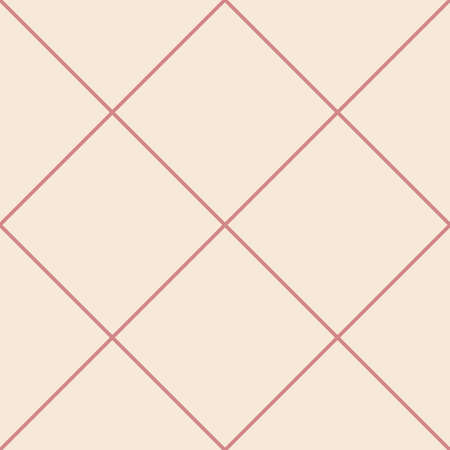 grille: Pattern with the meshgrid seamless vector background.