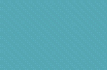 vector raster background: Halftone dotted background. Pop art style. Pattern with small circles, dots, design element for web banners, posters, cards, wallpapers, backdrops, sites. Color. Vector illustration Illustration