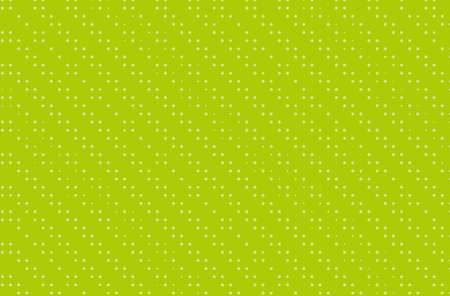 Halftone with dotted background in pop art style vector illustration