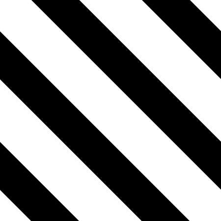 slanting: Striped diagonal pattern Background with slanted lines The background for printing on fabric, textiles, layouts, covers, backdrops, backgrounds and Wallpapers, websites, Vector illustration