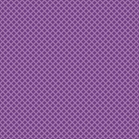 eccentric: Pattern with the mesh, grid. Seamless vector background. Rhombuses wallpaper. Diamonds motif Digital paper for page fills, web designing, backdrops, backgrounds.